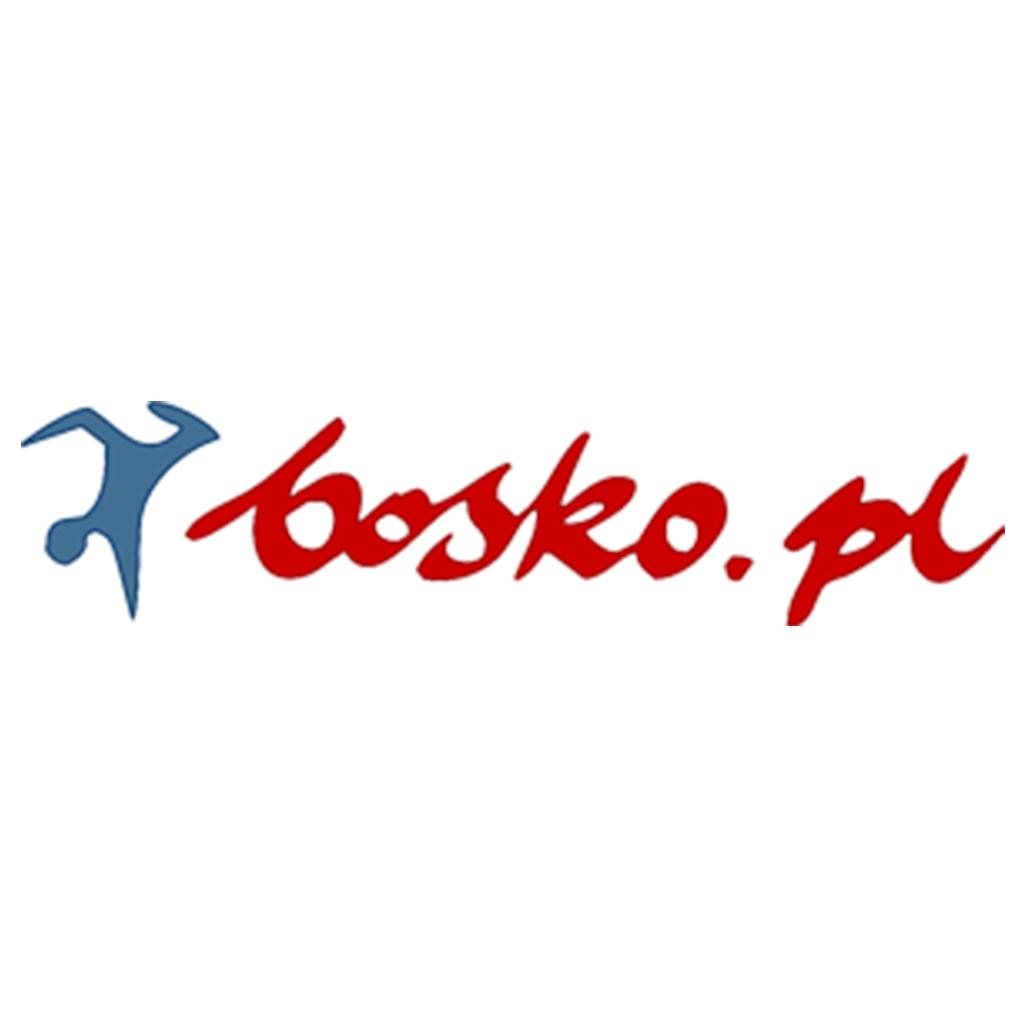 BOSKO_logo